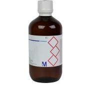 Paraffin Oil Viscous 1L -1.07160- MERCK